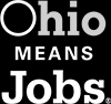 Ohio Means Jobs website