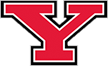 The Y-Logo of Youngstown State University